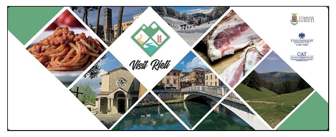 Visit Rieti